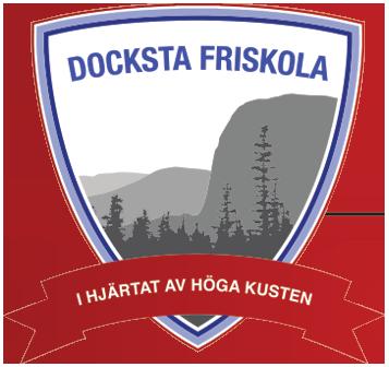 Docksta Friskola